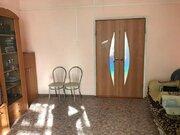 Продажа квартиры, Якутск, Ул. Билибина - Фото 5