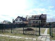 Рублево-Успенское ш. 25 км от МКАД, Палицы, Коттедж 294 кв. м - Фото 5