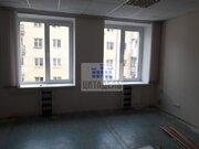 Офис в центре города, Продажа офисов в Воронеже, ID объекта - 600961844 - Фото 4