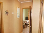 Квартира в Павловском Посаде, район Филимоново - Фото 2