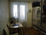 Продажа квартиры, Воронеж, Сельская улица