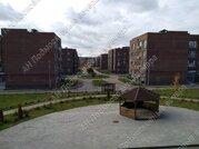 Московская область, городской округ Красногорск, деревня Сабурово, . - Фото 4