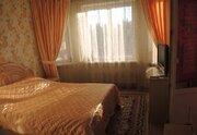 Сдается 2-х комнатная квартира г. Обнинск ул. Ленина 203 - Фото 5