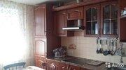 Купить квартиру ул. Новосибирская, д.5