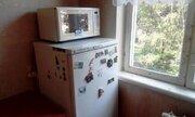Продается двухкомнатная квартира, Купить квартиру в Наро-Фоминске по недорогой цене, ID объекта - 317701439 - Фото 21