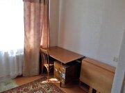 1-ком. квартира в аренду, Юго-Западный, р-н Маршака - Космонавтов. - Фото 3