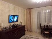 Квартира, ул. Якутская, д.9