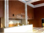 Офис, 476 кв.м., Продажа офисов в Москве, ID объекта - 600466360 - Фото 4
