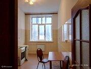 Квартира 1-комнатная Саратов, Ленинский р-н, ш Московское