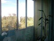 1 комнатная квартира, Купить квартиру в Ярославле по недорогой цене, ID объекта - 322098851 - Фото 3