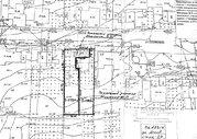 Челябинск, Продажа домов и коттеджей в Челябинске, ID объекта - 502569789 - Фото 4