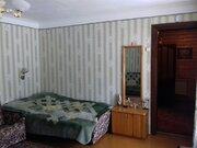 Продажа дома, Ярославль, Деревня ст Брагино