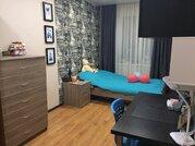 2-х комнатная квартира в г.Щелково - Фото 3