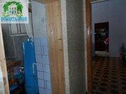 2 100 000 Руб., 2-комнатная квартира с участком 6 соток в Разумное, Купить квартиру Разумное, Белгородский район по недорогой цене, ID объекта - 317873242 - Фото 15