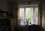 Продажа квартиры, Иваново, 2-я улица Чайковского