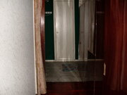 Продам 3-х комнатную квартиру на Волге, Продажа квартир в Саратове, ID объекта - 325711249 - Фото 7