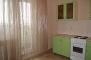 Сдается однокомнатная квартира, Снять квартиру в Домодедово, ID объекта - 334562393 - Фото 3