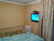 "Продам 3-х комнатную ""брежневку"" в тихом Центре Севастополя - Фото 3"