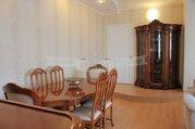 Продам 2х комнатную элитную квартиру в Центре города, Купить квартиру в Кемерово по недорогой цене, ID объекта - 322587932 - Фото 4