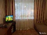 Продам 1-к. квартиру с мебелью на Мелиорациии недорого