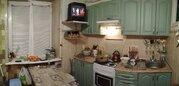 2-комнатная квартира в Балаклаве , ул.Урицкого - Фото 1
