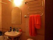 3 400 000 Руб., 1-комн. квартира в Селятино д. 55., Купить квартиру в Селятино по недорогой цене, ID объекта - 314390563 - Фото 7