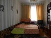 1 700 000 Руб., 3х комнатная квартира Танкистов 80, Продажа квартир в Саратове, ID объекта - 326313017 - Фото 1