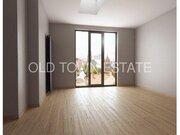 Продажа квартиры, Купить квартиру Рига, Латвия по недорогой цене, ID объекта - 313141660 - Фото 5