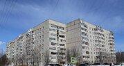 Продам 1 квартиру по улице Гастелло