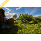 Продажа дома 113 кв.м на участке 7,5 сот. ул. Муезерская, д. 34 - Фото 3