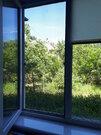 3 250 000 Руб., Продам прекрасную уютную квартиру Керчь, Купить квартиру в Керчи, ID объекта - 335058222 - Фото 18