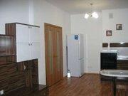Квартира ул. Красноярская 36, Аренда квартир в Новосибирске, ID объекта - 322787441 - Фото 3