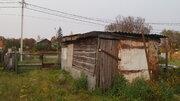 Продается одноэтажный дом - Фото 5