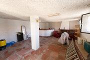 810 000 €, Продаю роскошную виллу в Испании, Продажа домов и коттеджей Малага, Испания, ID объекта - 504364484 - Фото 32