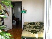 Продажа квартиры, м. Сокол, Малый Песчаный переулок