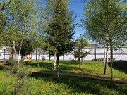 Жилой дом 80кв.м. д.Любаново - Фото 5