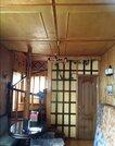 Продаю дом, 90 м, Кубинка, деревня Подлипки, СНТ Адонис. - Фото 2
