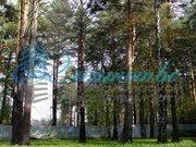 Продажа участка, Кубовая, Новосибирский район, Зелёная - Фото 2
