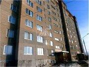 Продажа квартиры, Курган, Ул. Глинки