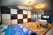 25 000 000 Руб., Квартира с видом на море в Сочи!, Продажа квартир в Сочи, ID объекта - 329428605 - Фото 28
