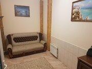 Апартаменты у моря, Купить квартиру в Алуште по недорогой цене, ID объекта - 317327933 - Фото 8