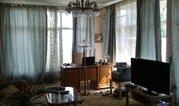 Дом вблизи Апрелевки, Аренда домов и коттеджей Кромино, Наро-Фоминский район, ID объекта - 501845027 - Фото 4