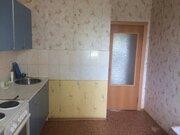 Продается 3-х комнатная квартира в Лобне - Фото 3