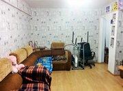 Продам 2-к квартиру, Иркутск город, улица Розы Люксембург 283