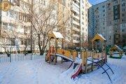 3 ком ул. Новосибирская д.33 - Фото 2