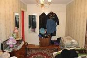 Продаю 3-х комнатную квартиру в г. Кимры, ул. 60 лет Октября, д. 8., Купить квартиру в Кимрах по недорогой цене, ID объекта - 323013410 - Фото 13