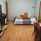 Продаю 2 квартиру ул.Строителей 3 - Фото 4