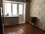 Продается 2-к квартира, общ. пл. 41,6 кв.м.