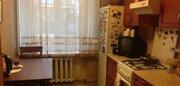 Москва, Россия 2-я Ямская улица Показать на карте ул 2-я Ямская ,2-к - Фото 1
