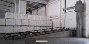 Сдам, индустриальная недвижимость, 2000.0 кв.м, Ленинский р-н, ., Аренда склада в Нижнем Новгороде, ID объекта - 900232063 - Фото 1
